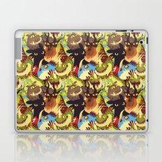 Dragons! Laptop & iPad Skin