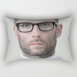 Berger & Fohr Rectangular Pillow