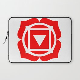 MULADHARA Laptop Sleeve