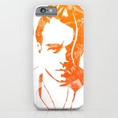 Lovelocked Slim Case iPhone 6s