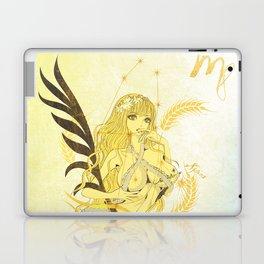 VIRGO / SPICA Laptop & iPad Skin