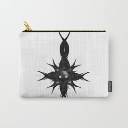 Judgment  Carry-All Pouch