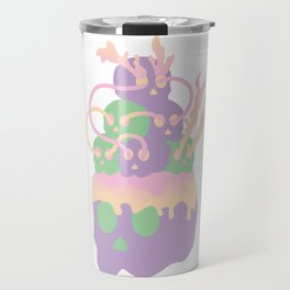 Necrosis Travel Mug