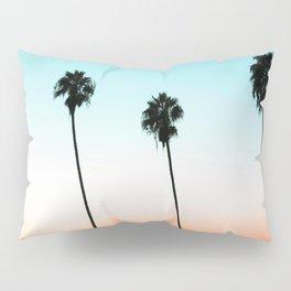 Sunset Boulevard #society6 #decor #buyart Pillow Sham