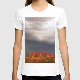 Storm Brewing T-shirt