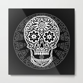Diamo, Absolute Metal Print