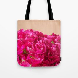 Girls 15th Birthday Tote Bag