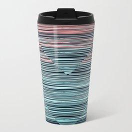 V E R T I C E Travel Mug