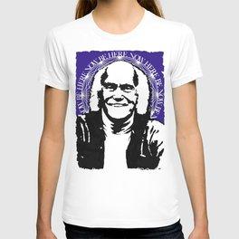 Ram Dass T-shirt