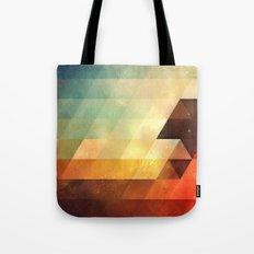 lyyt lyyf Tote Bag