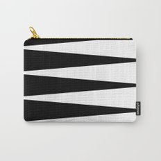 min14 Carry-All Pouch