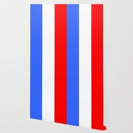 Drapeau français Wallpaper