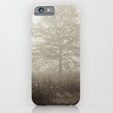 Past Life Slim Case iPhone 6s