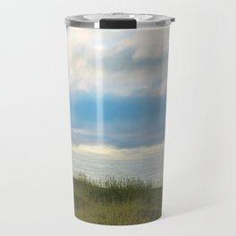 Serenity 3 Travel Mug