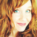 Heather Carson