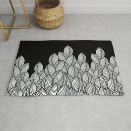 Pattern L Rug