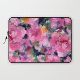 Roses, Roses Laptop Sleeve