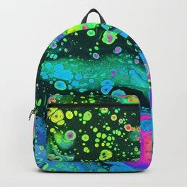 HOLO SEA Backpack