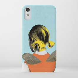 Built to Spill - Keep It Like A Secret iPhone Case