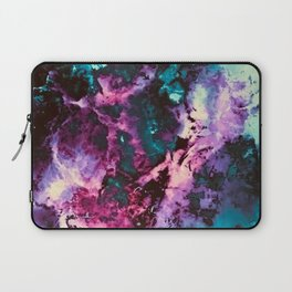 γ Sterope Laptop Sleeve