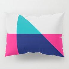 Four Pillow Sham