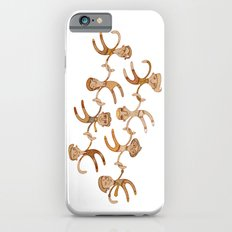 People Slim Case iPhone 6s