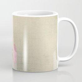 Magical Mason Jar Coffee Mug