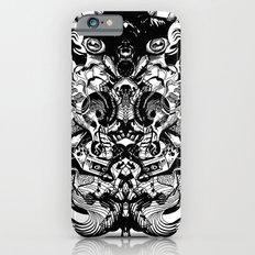 Scorn Pourer iPhone 6s Slim Case