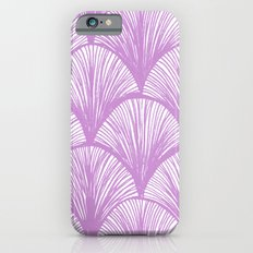 Orchid Scales iPhone 6s Slim Case
