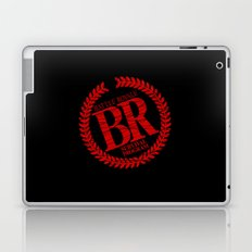 Royale Laptop & iPad Skin