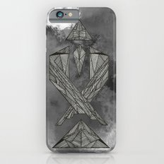 Pay the Piper Slim Case iPhone 6s