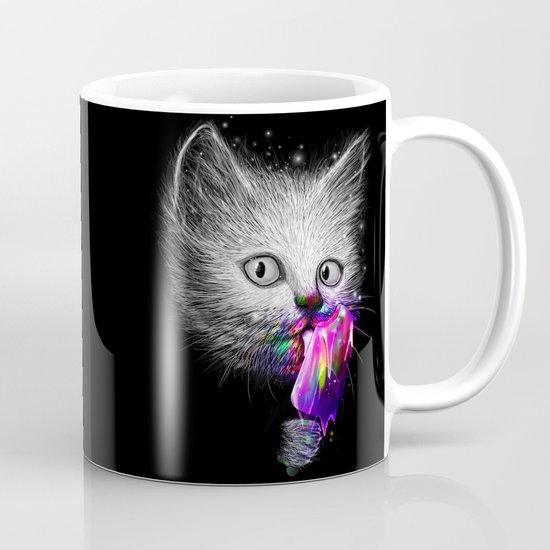 Slurp! Mug