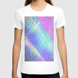 Dusk's Dance T-shirt