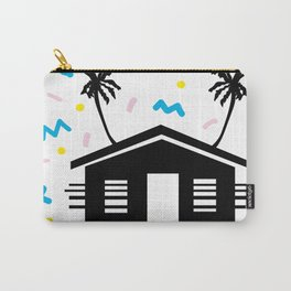Casita Carry-All Pouch
