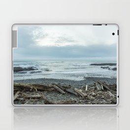 Offerings Laptop & iPad Skin