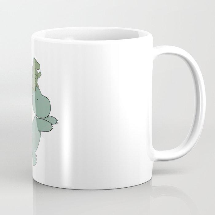 Super Dad Kaffeebecher