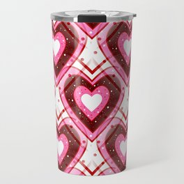 Girl Crush Travel Mug