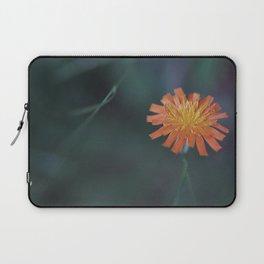 Singular Sensation Laptop Sleeve