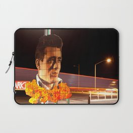 James Dean Fly by Night Laptop Sleeve