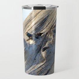 Trunk Travel Mug