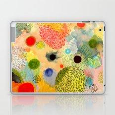 Youth Energy Laptop & iPad Skin