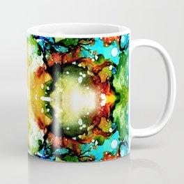 Design 93 Coffee Mug