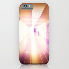 The Long Haul iPhone 6s Slim Case