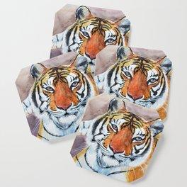 Priya Tigress Coaster