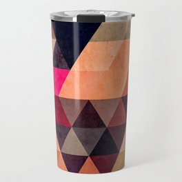 pyt Travel Mug