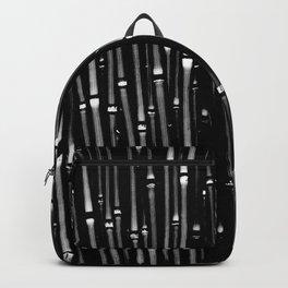 Equisetum II Backpack
