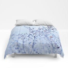 Winter Dream Comforters