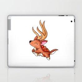 Blitzgi Laptop & iPad Skin