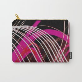Electrify Carry-All Pouch