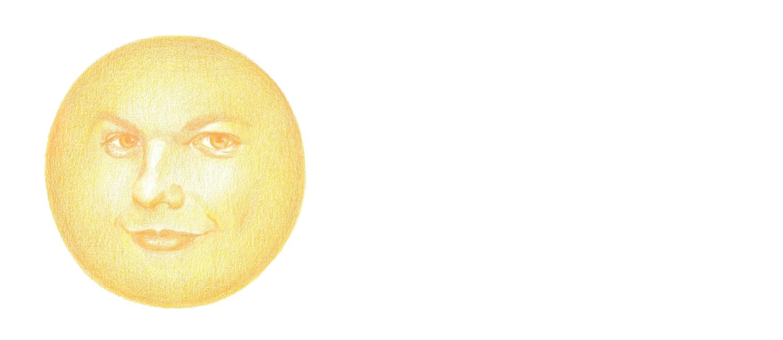 Knowing sun emoji (Louis Tomlinson) Coffee Mug